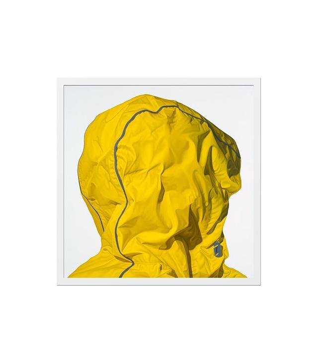 """""""Untitled #56"""" by Karel Funk"""