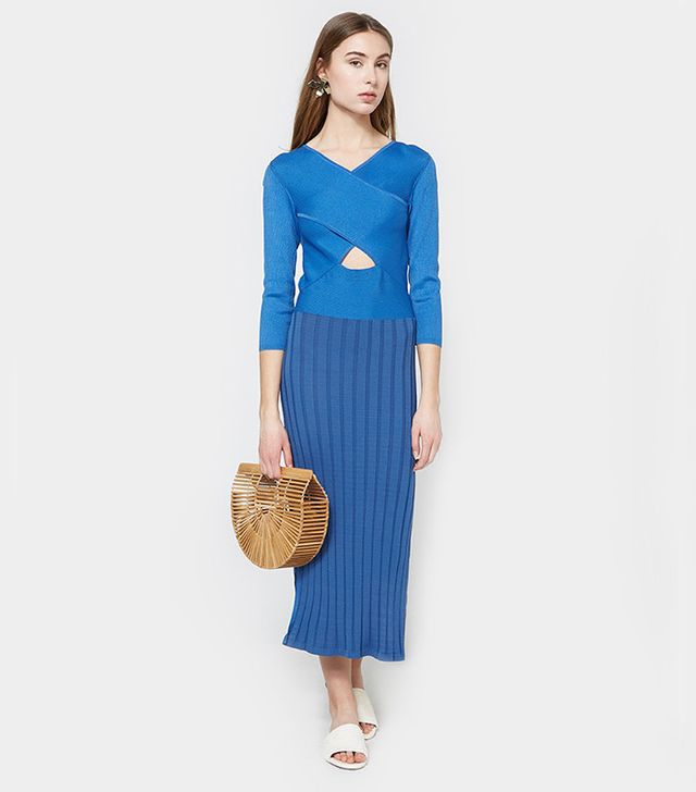 PH5 Emery Knit Dress