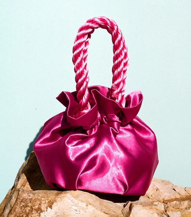 Staud The Grace Bag