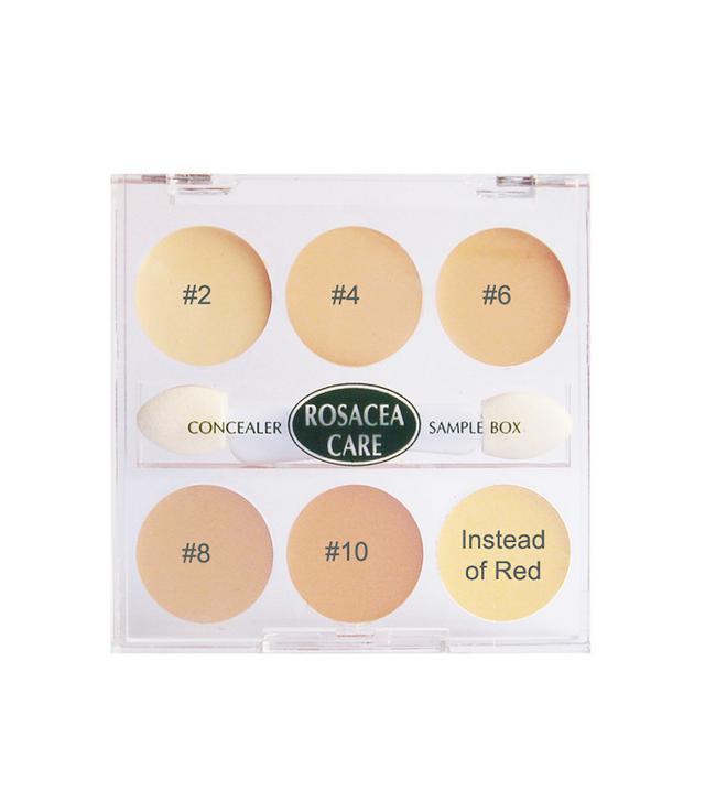 rosacea-care-concealer-sample-box