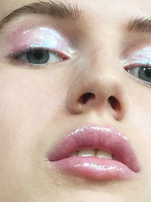 The #1 Makeup Trend We Predict Will Be Huge This Summer