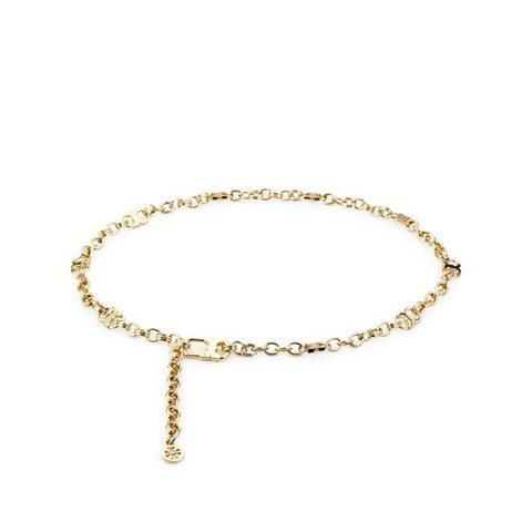 Gemini Chain Belt