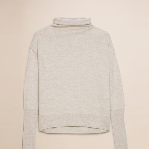 Cyprie Sweater