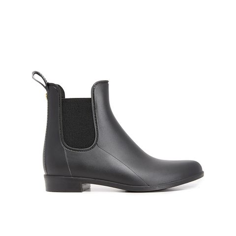 Tinsley Chelsea Rain Booties