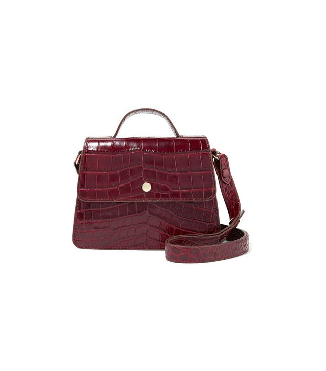 Elizabeth and James Eloise Mini SHoulder Bag