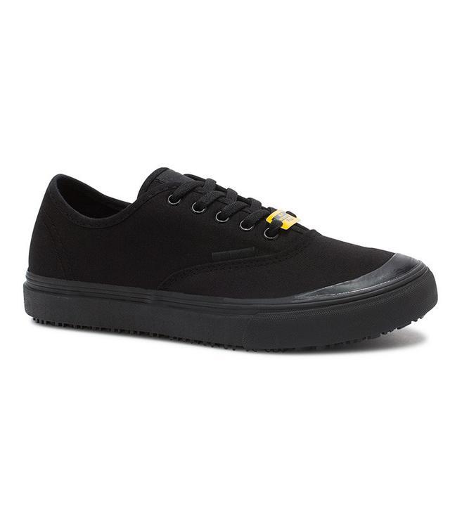 Fila Classic Canvas Sneakers