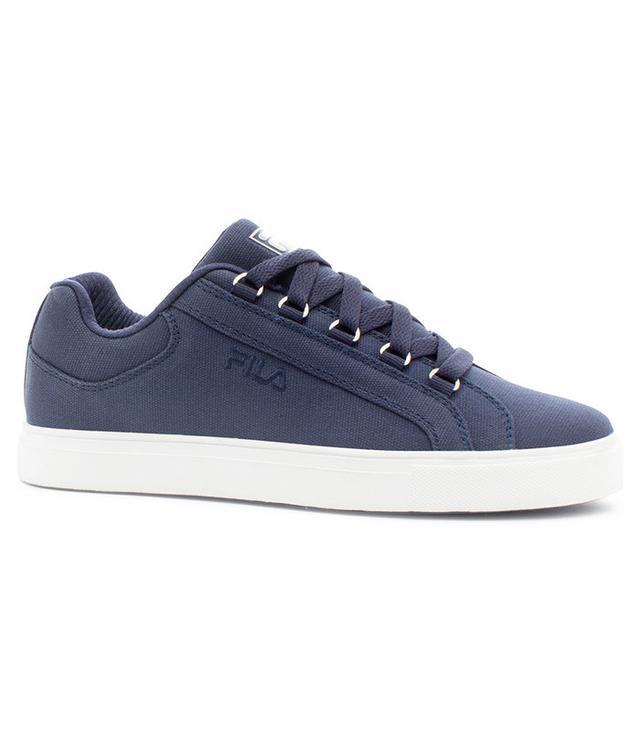 Fila Oxidize Low Sneakers