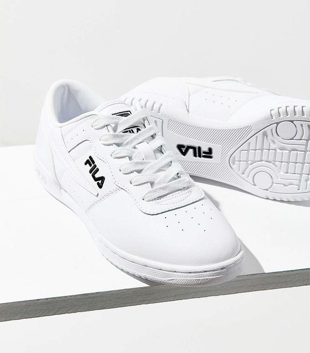 FILA Original Fitness Sneakers