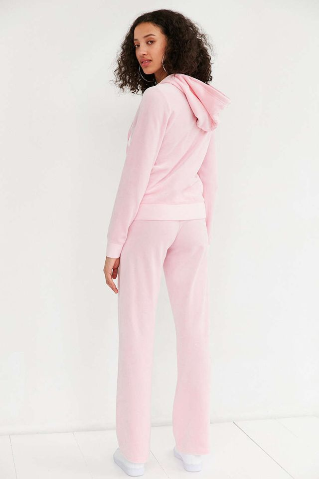 Juicy Couture for UO Mar Vista Track Pants