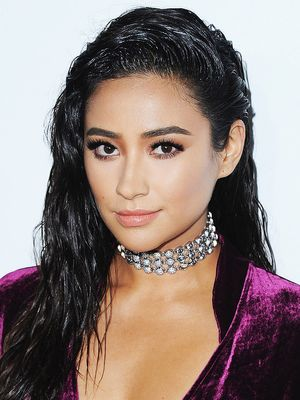 Here's Why Shay Mitchell and Mila Kunis Just Invested in the Same Beauty Brand