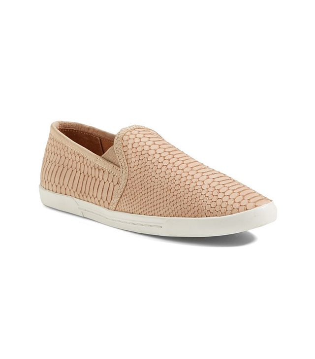 Joie Kidmore Sneaker