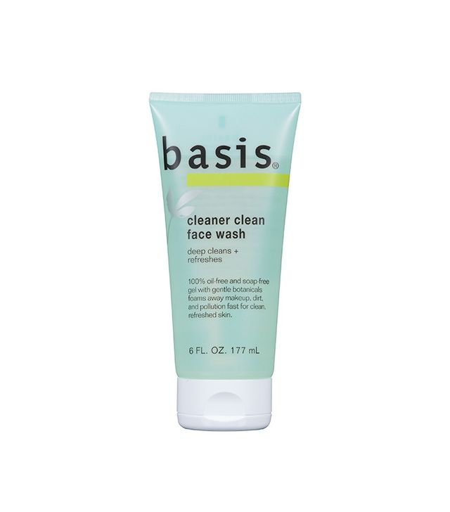 basis-cleaner-clean-face-wash