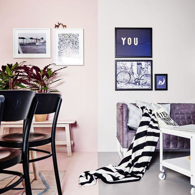 IKEA Has Just Launched a New Collection—Shop It Now