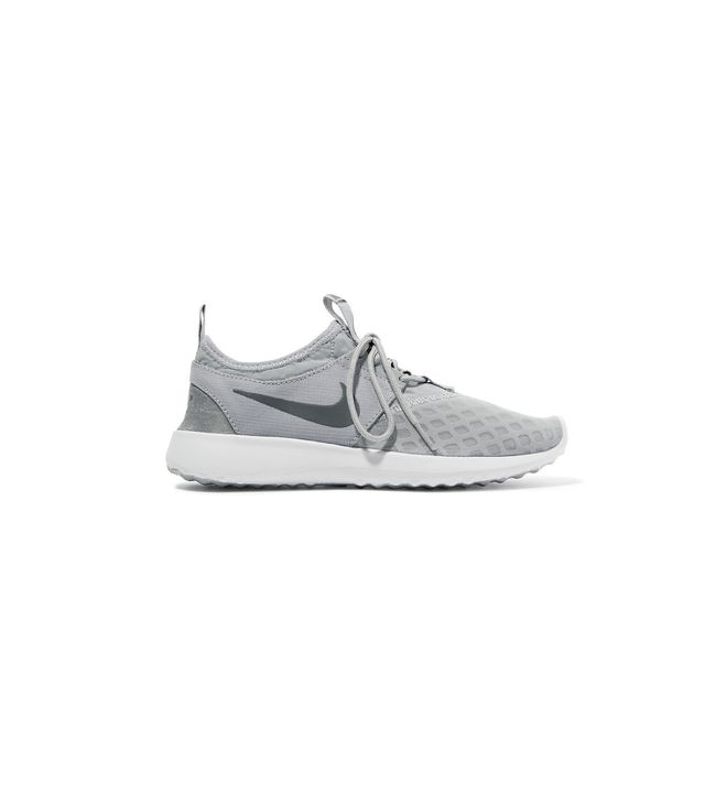 Nike Juvenate mesh sneakers
