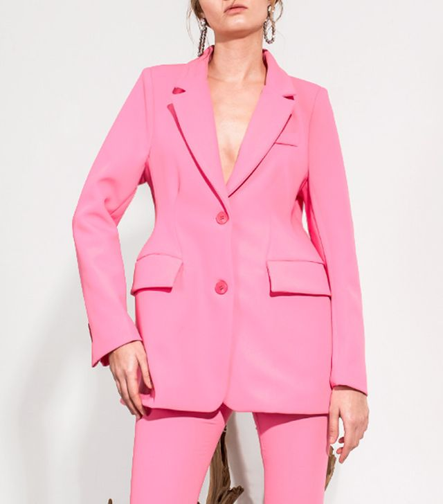 Loéil Clarice Jacket