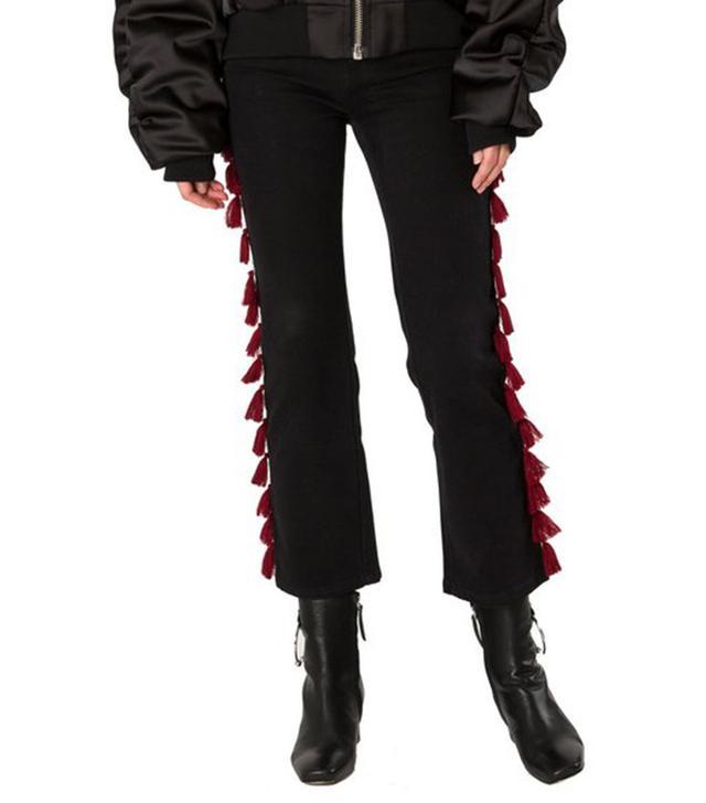 Style Mafia Portia Pants
