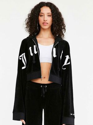 This Is the Juicy Couture x Urban Outfitters Collab of Your Dreams
