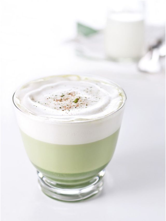 benefits-of-matcha