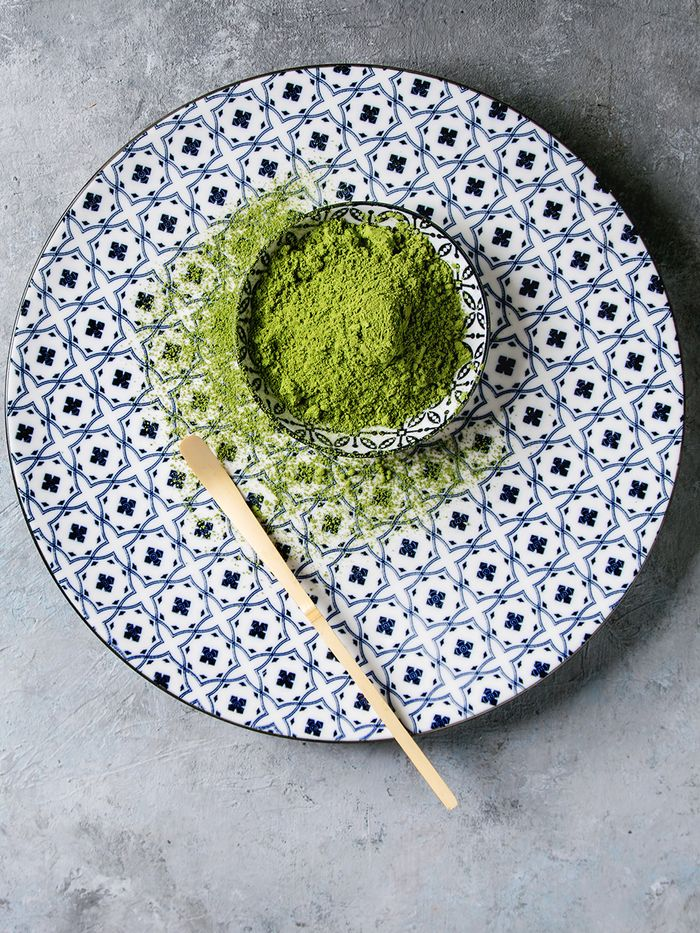 9 Benefits of Matcha You Need to Know About