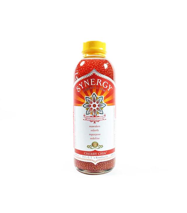 synergy-cherry-chia