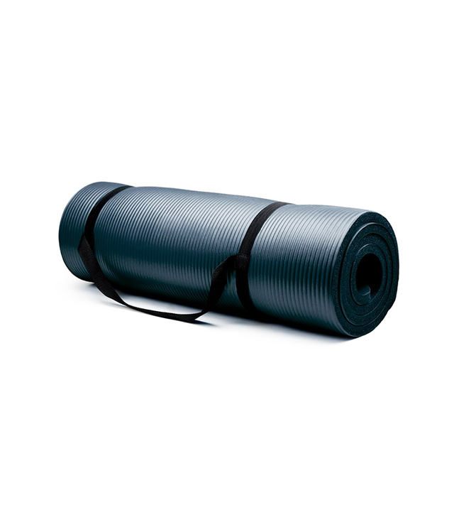 crown-sporting-goods-thick-yoga-mat