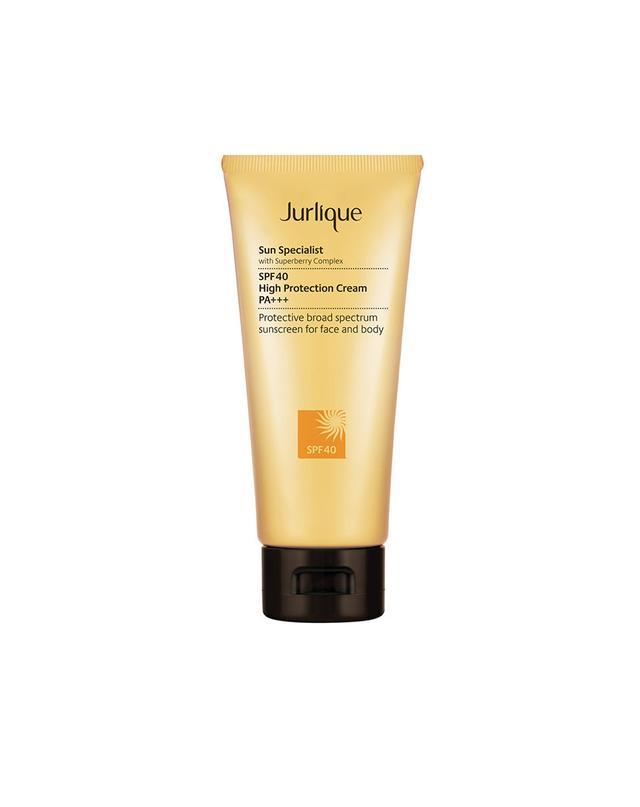Jurlique High Protection Cream