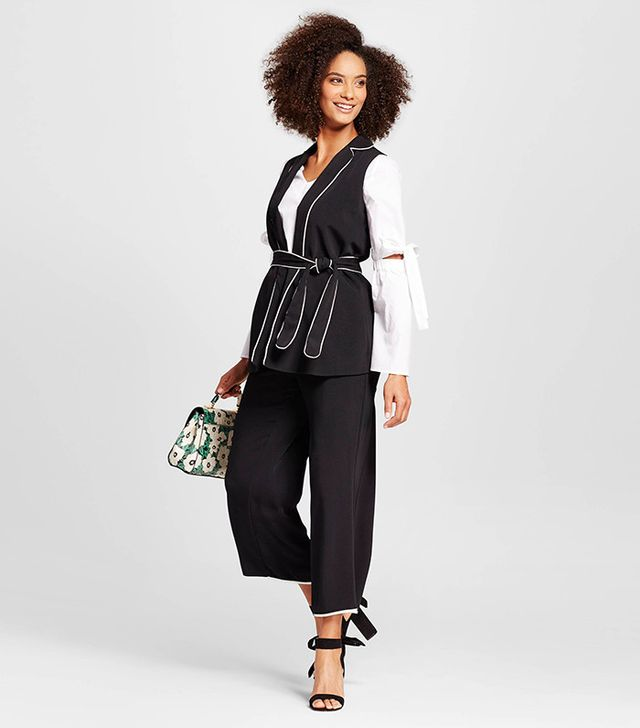 Pajama-Dressing-Trend-Who-What-Wear-Collection-at-Target