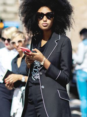 The Affordable Outfit That Will Make Your Spring Wardrobe