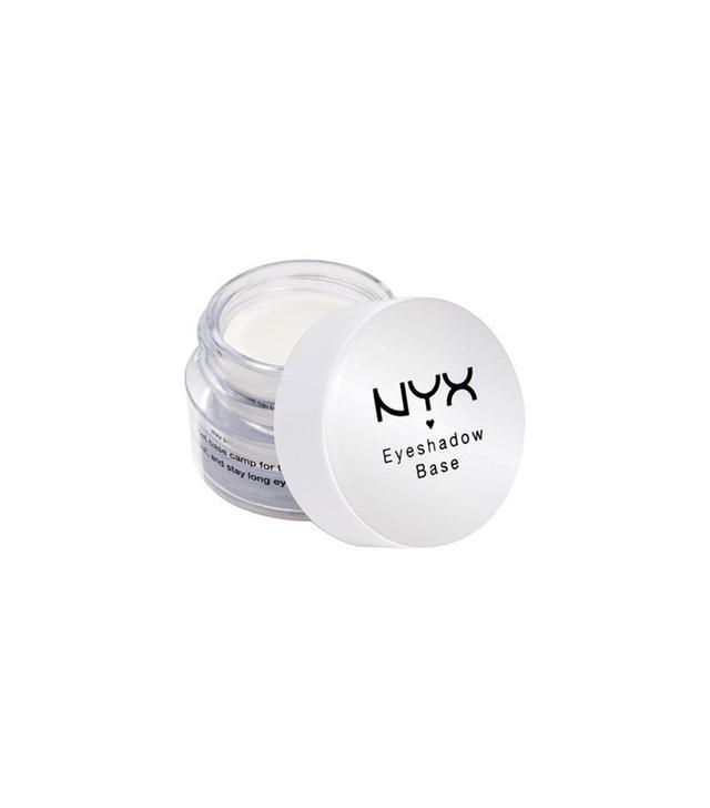 NYX Eyeshadow Base