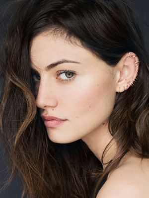 The One Skincare Trend Everyone Should Try, According to Pinterest