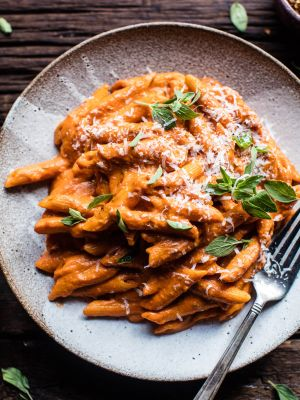 Bread or Pasta? A Dietitian Reveals Which Is Better for You