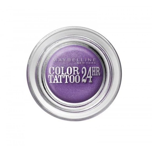 maybelline-eye-studio-color-tattoo-24-hour-eye-shadow