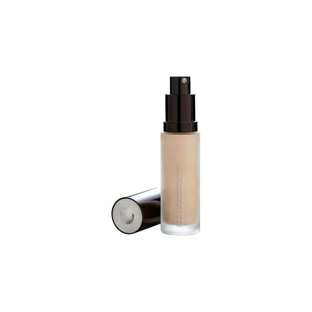 becca-first-light-filter-face-primer