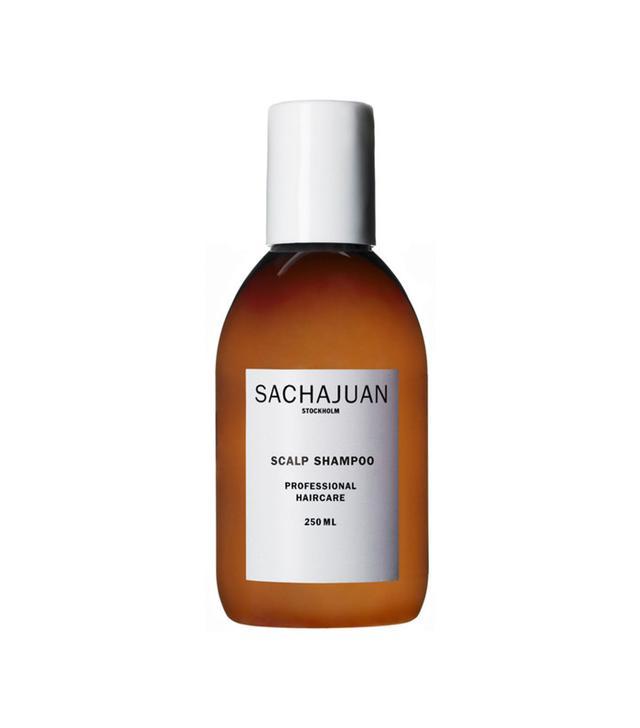 Best-Dandruff-Shampoos