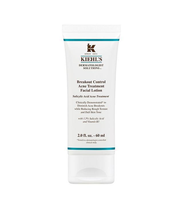 kiehls-breakout-control-acne-treatment