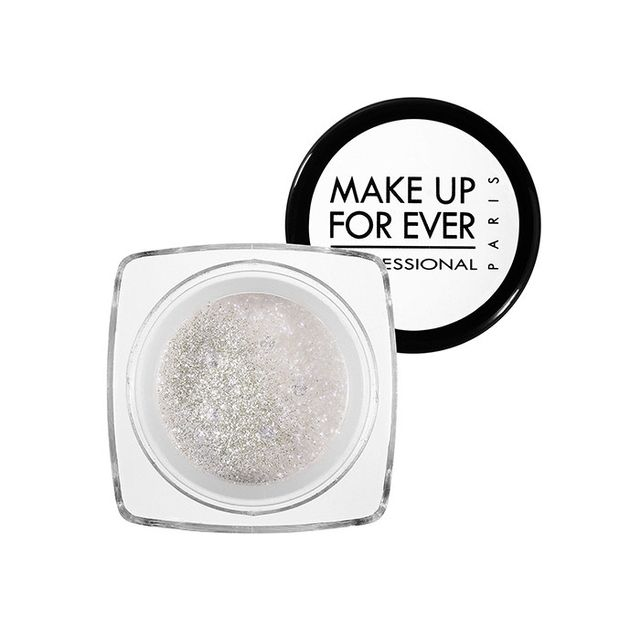 Make-Up-For-Ever-Diamond-Powder-White-Gold