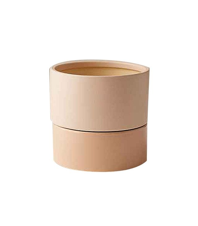 "Urban Outfitters Madison 6"" Planter"
