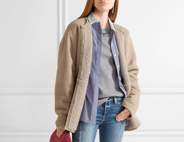 J.Crew Collection Luna Coat