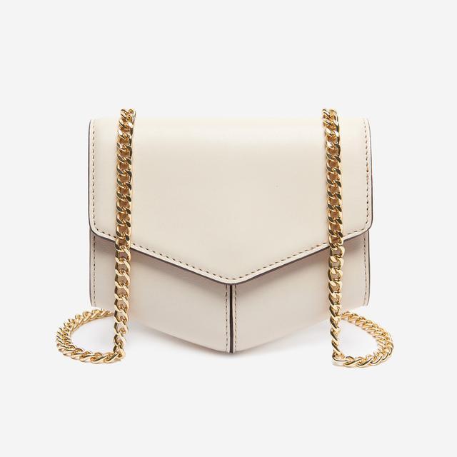 Sandro Small Lou Bag