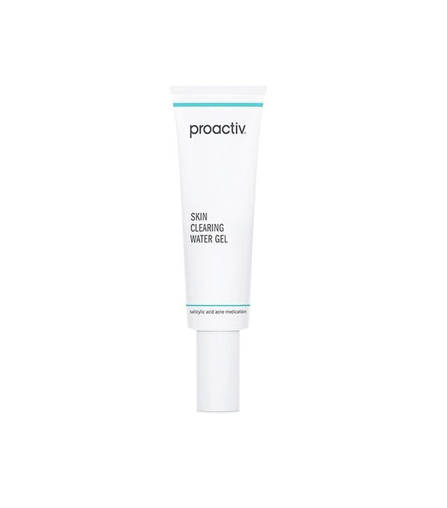 Proactiv-Skin-Clearing-Water-Gel