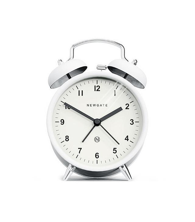 Newgate-Clocks-Covent-Alarm-Clock