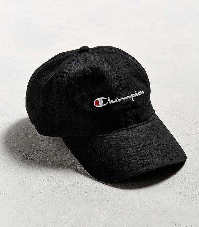 Champion + UO Baseball Hat