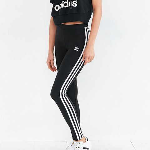 3 Stripes Legging