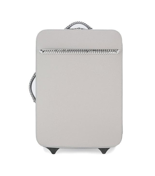 Stella McCartney Small Travel Suitcase