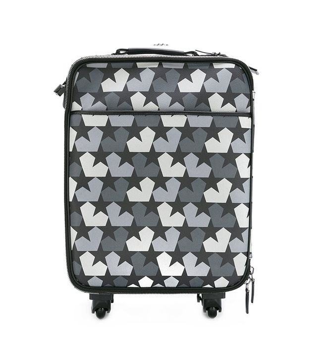 Best Carry On Bags