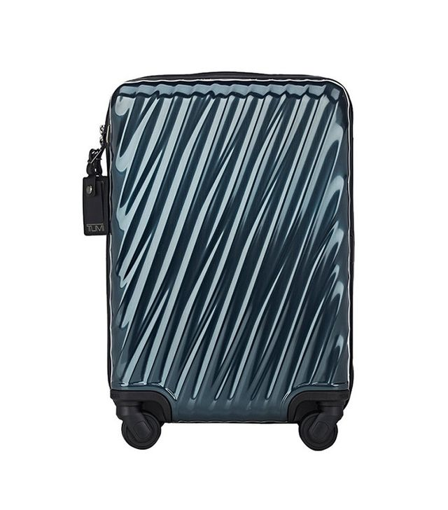 Tumi International Carry-On Suitcase