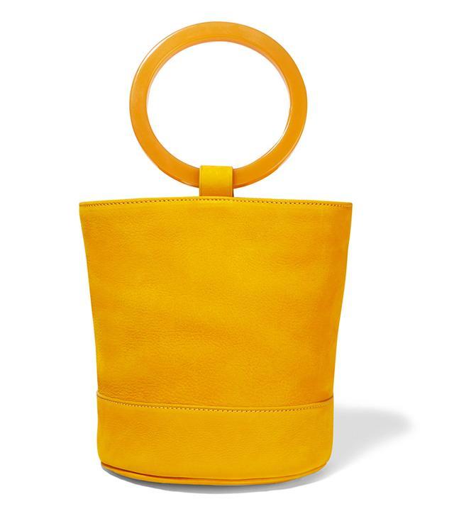 Simon Miller Bonsai 20 Bag