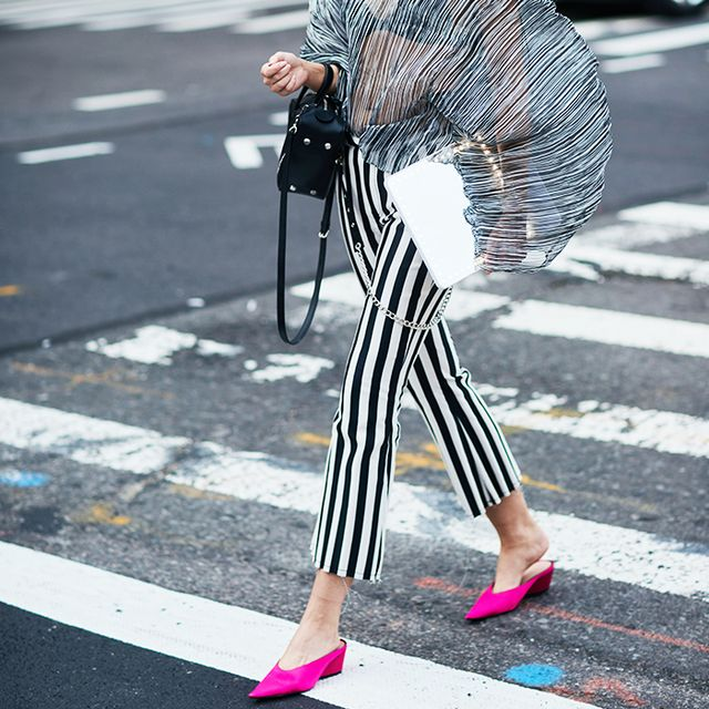 These 12 Handbags Are Trending—But Which One Do You Love the Most?