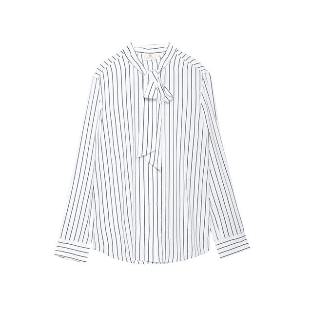 AG The Avery Shirt
