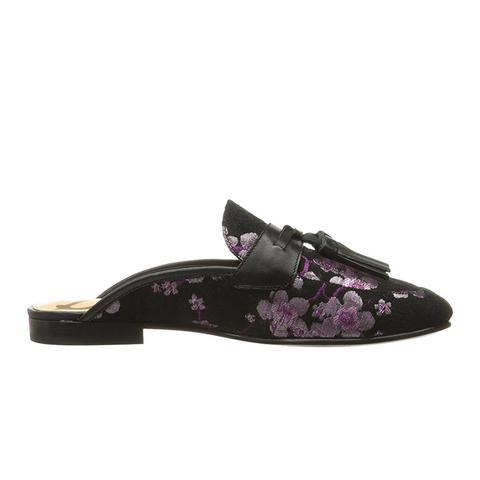 Women's Paris Slip-On Loafer